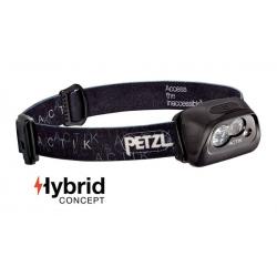 Actik Core Headlamp Image