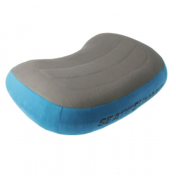 See Aeros Pillow Premium in Green