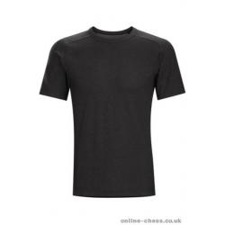 Captive T-Shirt M Image