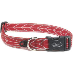 Dog Collar Image