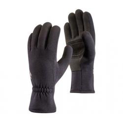 MidWt Screentap Glove Image