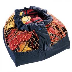 PFD Bag Image