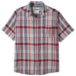 Tomahawk Madres Shirt Image