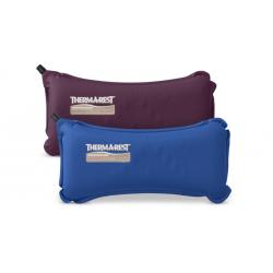 Lumbar Pillow Image