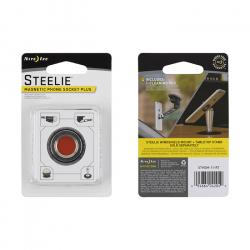 Steelie Magnetic Phone Socket Plus Image