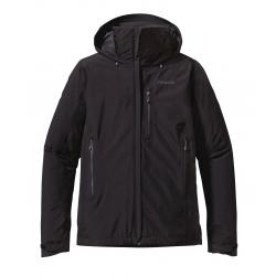 See Piolet Jacket M in Black