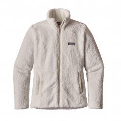 See Los Gatos Jacket W in Birch White