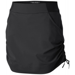 See Anytime Casual Skort in Black
