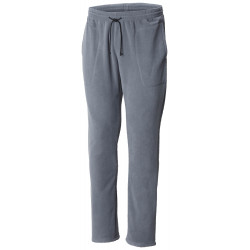 See Fast Trek II Pant in Graphite