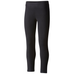 See Glacial Legging G in Black