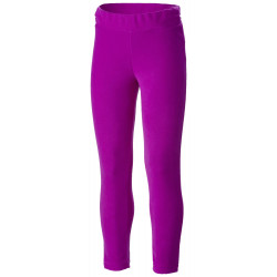 See Glacial Legging G in Bright Plum