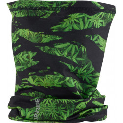 See Midweight Neck Warmer in BOWLPACKER
