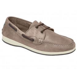 See Pacific X LT Deck Shoe in Taup