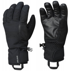 Powdergate GORE-TEX Glove W Image