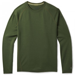 See NTS 150 Pattern Crew LS M in Chive