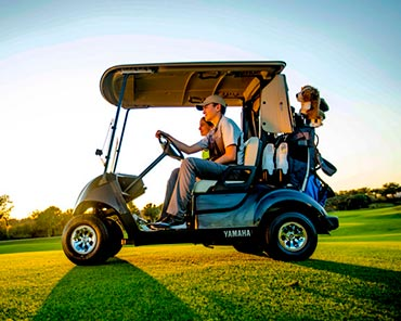 Yamaha Golf Carts For Sale In San Diego Orange County Rancho Mirage Los Angeles New Used
