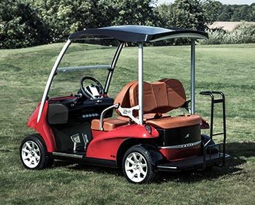Garia Golf Carts For Sale Los Angeles Orange County