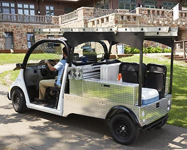 gem street legal commercial vehicles in southern california rh cartmart com Gem ES Electric Vehicle GEM- CAR E4