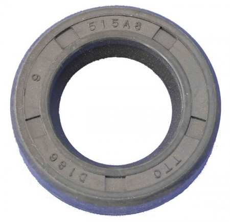SEAL-OIL-AXLE-REAR alternate img #1