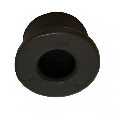URETHANE SHORT BUSHING alternate img #1