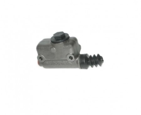 MASTER CYLINDER WITH 1