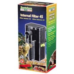 Reptology Internal Filter 45 Image
