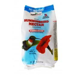 Hummingbird Nectar Sugar Concentrate Powder Image