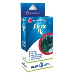 Blue Life Flux Rx Image
