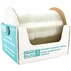 Penn Plax Standard Airline Tubing for Aquariums Image