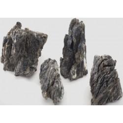 Caribsea Exotica Mountain Aquascaping Stone Image