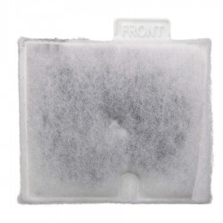 Zilla Replacement Filter Cartridges Image