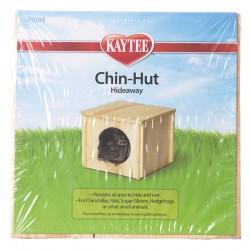 Kaytee Chin Hut for Chinchillas Image