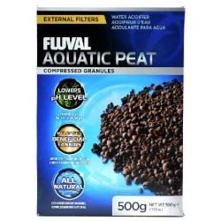 Fluval Peat Granules Filter Media Image