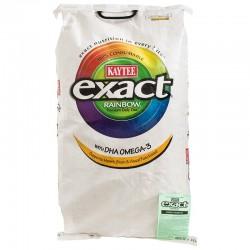 Kaytee Exact Rainbow Optimal Nutrition Diet - Large Parrot Image