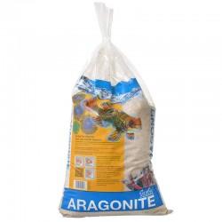 CaribSea Aragonite Special Grade Reef Sand Image