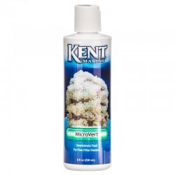 Kent Marine MicroVert Invertebrate Food Image