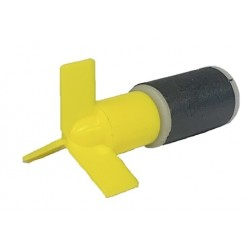 Lifegard Aquatics Quiet One Pro Series Impeller Image