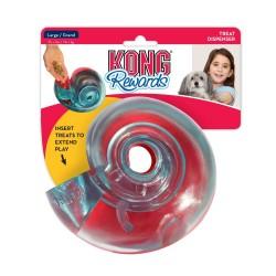 Kong Rewards Shell Large Image