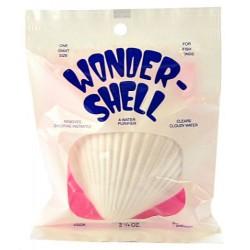Weco Wonder Shell Image