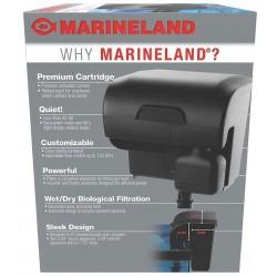 Marineland Penguin PRO Power Filter Image