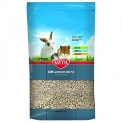 Kaytee Soft Granule Blend Small Pet Bedding Image