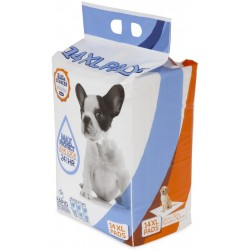 Precision Pet Little Stinker Training & Floor Protection Pads Image