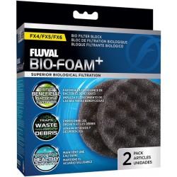 Fluval Bio Foam for Fluval FX5/6 Canister Filter Image