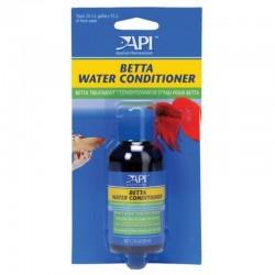 Betta Water Conditioner Image