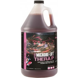 Microbe Lift TheraP for Ponds Image