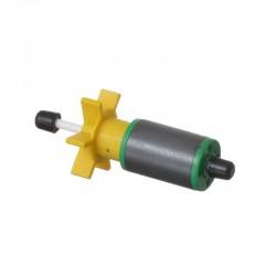 Aquatop Replacement Impeller for CF500-UV Image