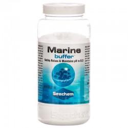 Seachem Marine Buffer Image