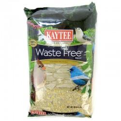 Kaytee Waste Free Blend Birdseed Image