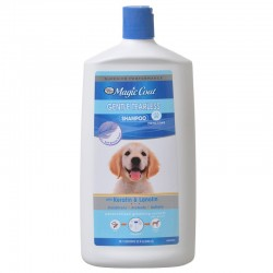 Magic Coat Gentle Tearless Shampoo for Dogs Image
