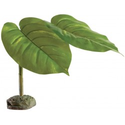 Exo Terra Scindapsus Smart Terrarium Plant Image